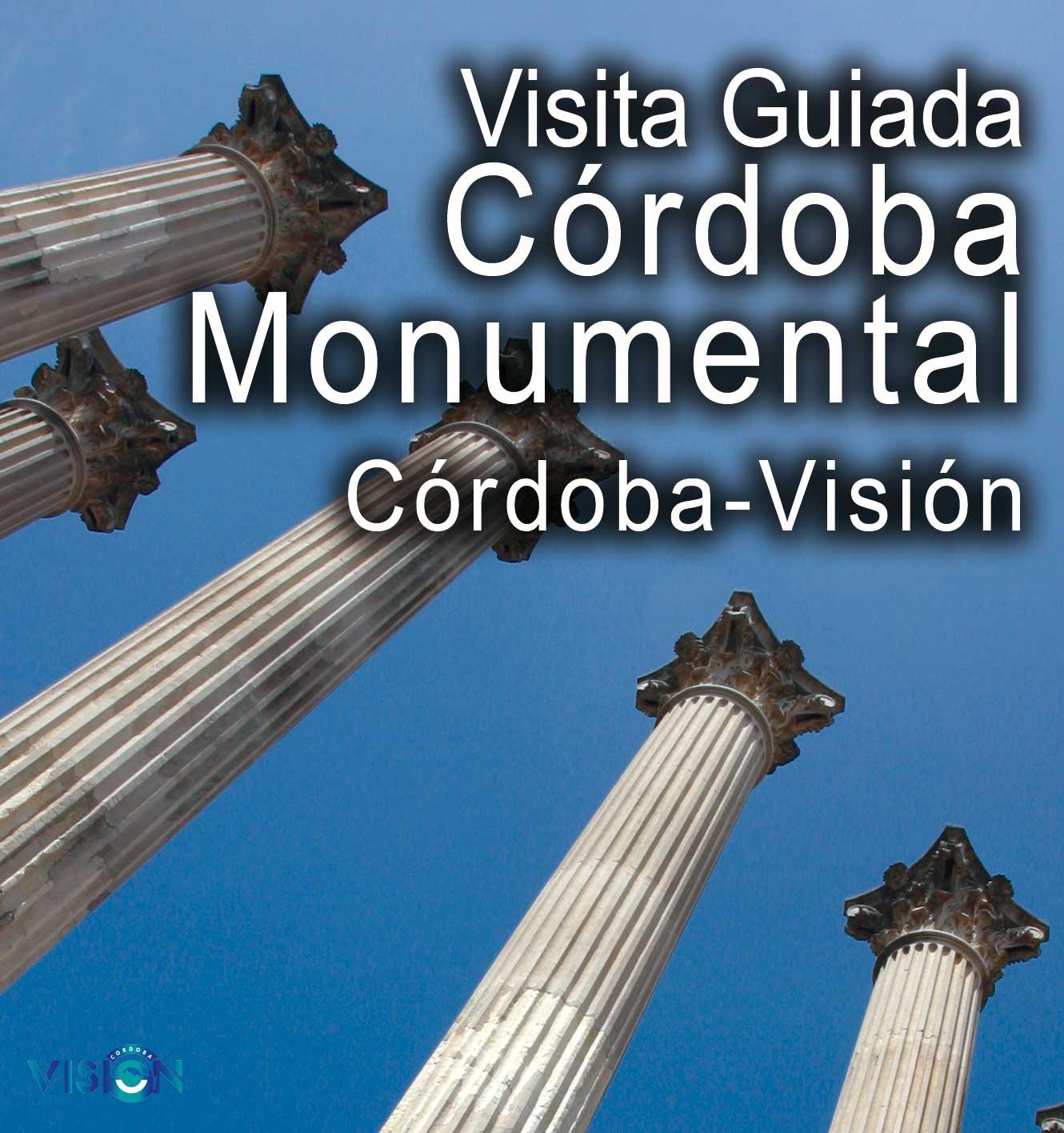 Visita Guiada Monumental