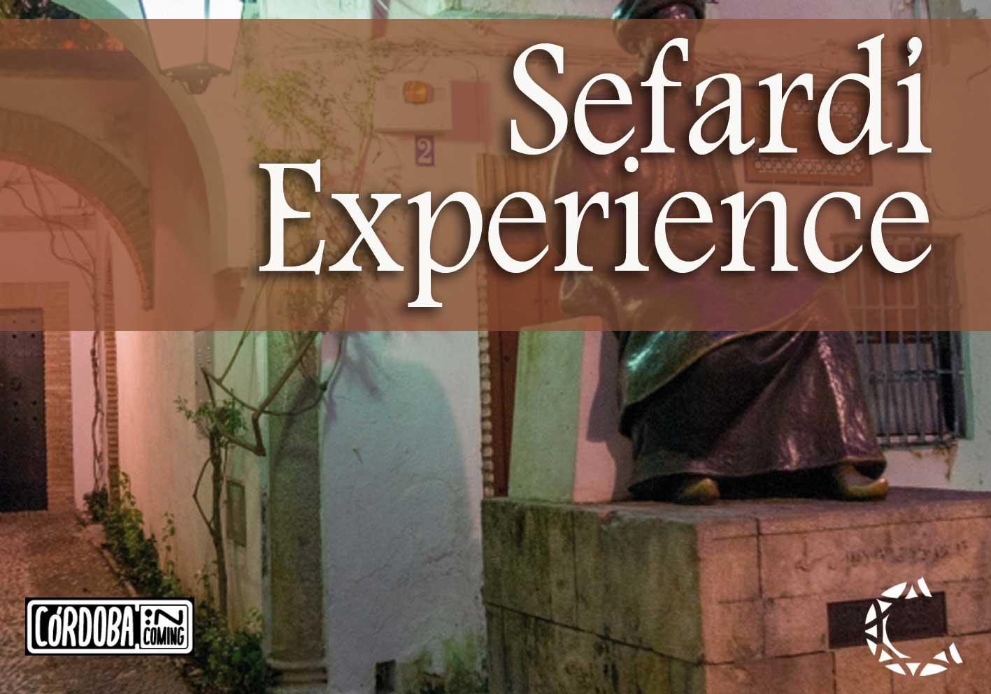 Entradas visitas espect culos y m s en www for Decoracion casa judia